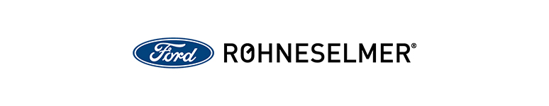 RØHNESELMER AS
