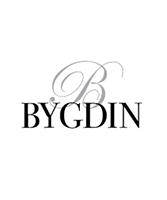 BYGDIN HØYFJELLSHOTELL AS