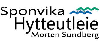 SPONVIKA HYTTEUTLEIE
