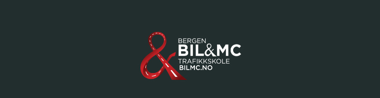 BERGEN BIL & MC SKOLE AS