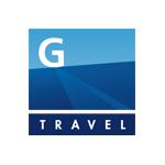 G Travel Fotball
