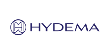 HYDEMA AS