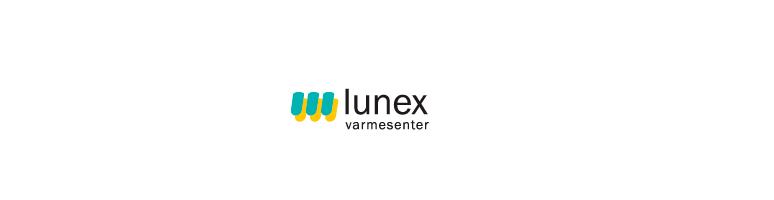 LUNEX AS