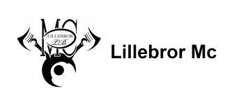 LILLEBROR MC