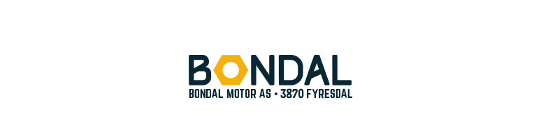 BONDAL MOTOR AS