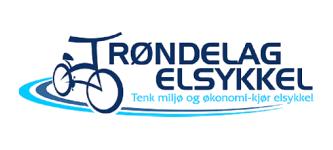 TRØNDELAG ELSYKKEL