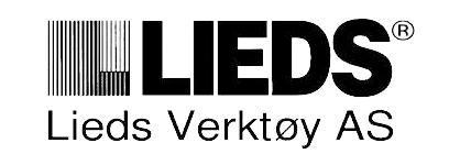 LIEDS VERKTØY AS