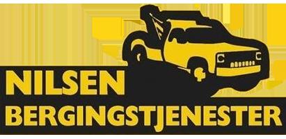 BERGINGSTJENESTER Vidar Nilsen