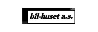 BILHUSET AS