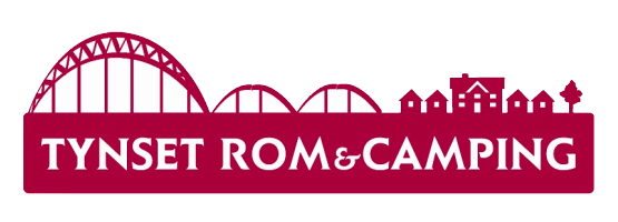TYNSET ROM & CAMPING AS