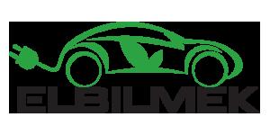 ELBILMEK AS