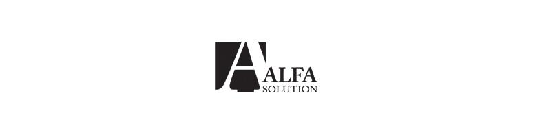 ALFA SOLUTION