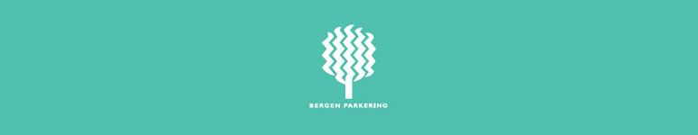 BERGEN PARKERING AS