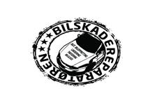 BILSKADEREPERATØREN