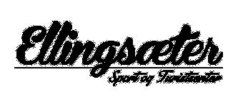 Ellingsæter Sport og Turistsenter