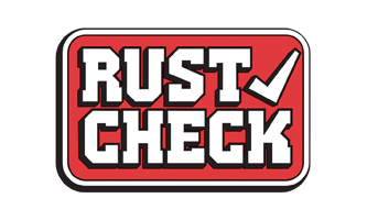 RUST CHECK NORGE