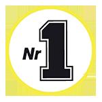 NR1 TRAFIKKSKOLE PORSGRUNN AS