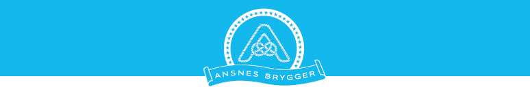 ANSNES BRYGGER EVENT AS