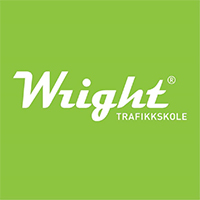 WRIGHT TRAFIKKSKOLE AS