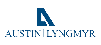 AUSTIN LYNGMYR & CO ADVOKATFIRMA AS