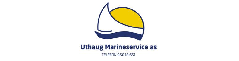 UTHAUG MARINESERVICE AS