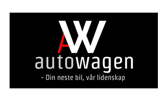 AUTOWAGEN AS
