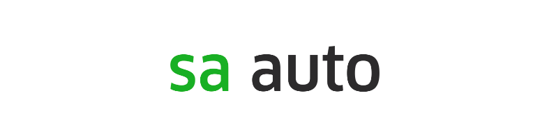 S-A AUTO AS