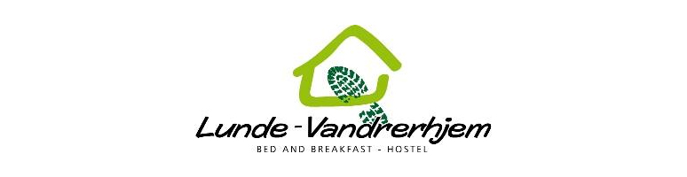 BED & BREAKFAST VAN HEEREBEEK