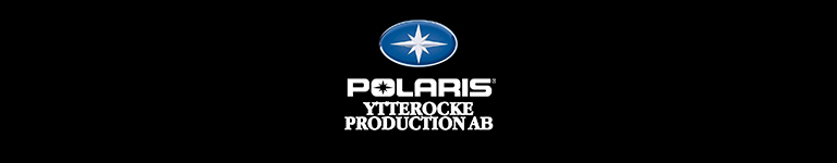 Ytterocke Production AB