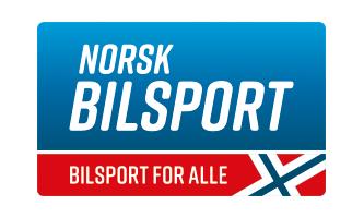 NORGES BILSPORTFORBUND