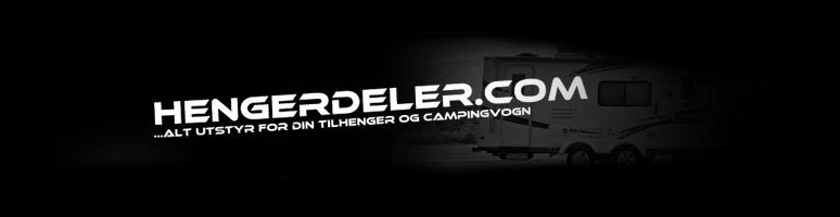 Hengerdeler.com