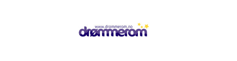 DRØMMEROM