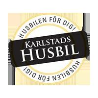 Karlstads Husbil Handelsbolag