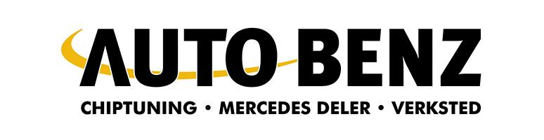 AUTO-BENZ AS