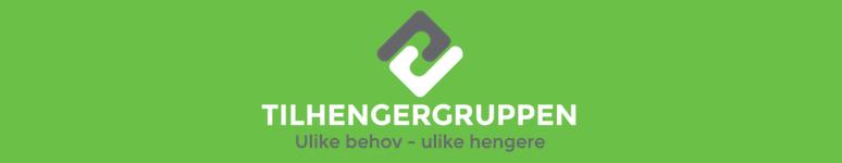 TILHENGERGRUPPEN AS