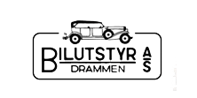 BILUTSTYR AS DRAMMEN