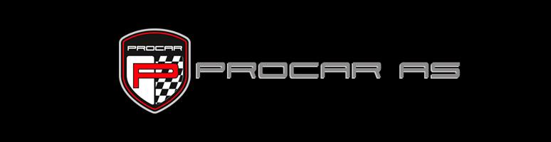 PROCAR AS