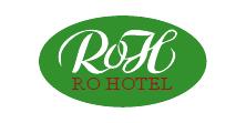 Ro Hotel A/S