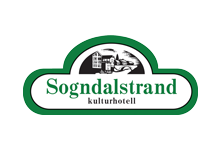 SOGNDALSTRAND KULTURHOTELL AS