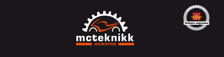 MC TEKNIKK AS
