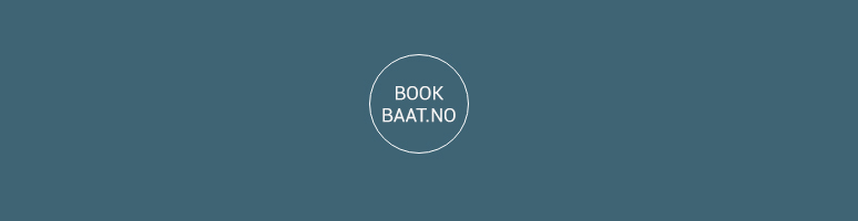 BOOK BAAT AS