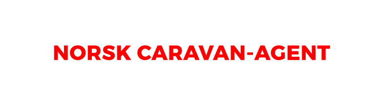 NORSK CARAVAN-AGENT