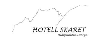 HOTELL SKARET AS