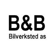 B&B BILVERKSTED AS