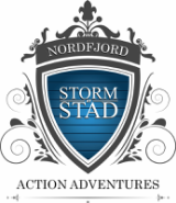STORM@STAD AS