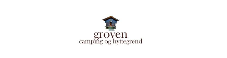 GROVEN CAMPING OG HYTTEGREND AS