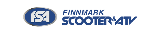 FINNMARK SCOOTER & ATV AS