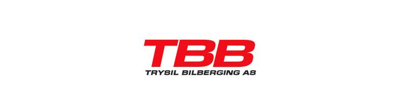 TRYSIL BILBERGING AS