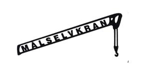 MÅLSELVKRAN AS
