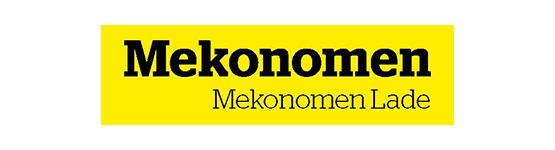 MEKONOMEN LADE